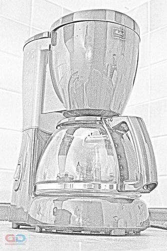KAFFEE Kopie