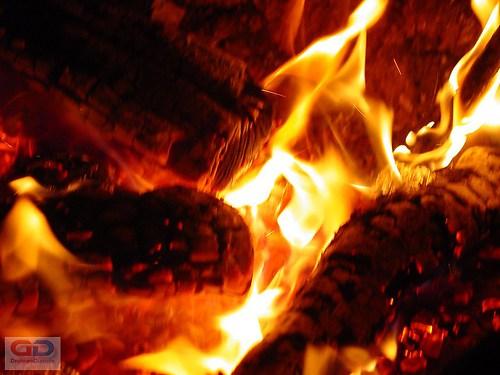 Feuer004