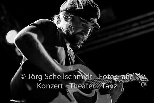 Alin Coen_Dortmund_111205_1848_(c)Joerg Schellschmidt