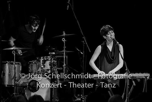 Alin Coen_Dortmund_111205_1712_(c)Joerg Schellschmidt