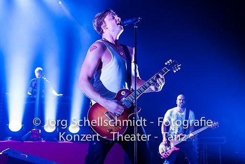 Sunrise Avenue_Filderstadt_111031_4293_(c)Joerg Schellschmidt