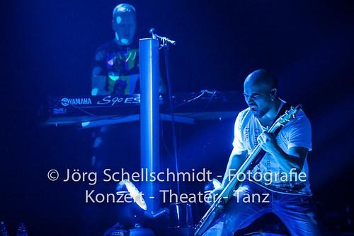 Sunrise Avenue_Filderstadt_111031_0370_(c)Joerg Schellschmidt