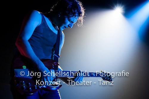 Sunrise Avenue_Filderstadt_111031_4051_(c)Joerg Schellschmidt