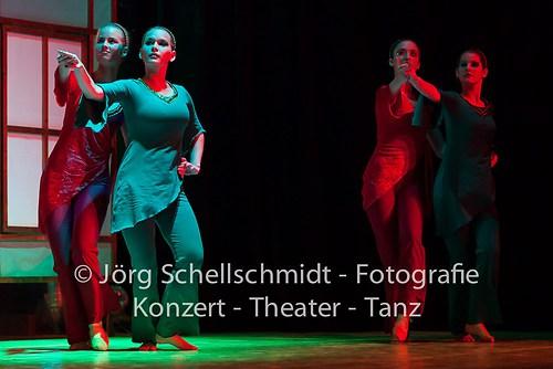 Ballettschule2010_9366