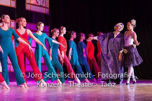 Ballettschule2010_9281