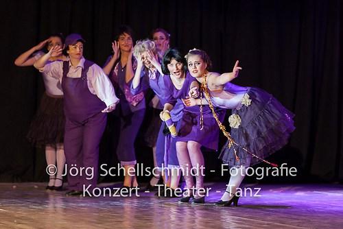 Ballettschule2010_8225