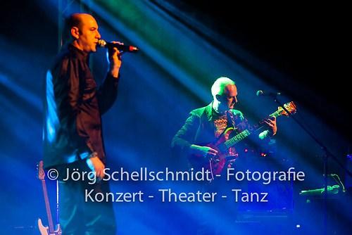 LNP2009_Stadthalle GN_2786