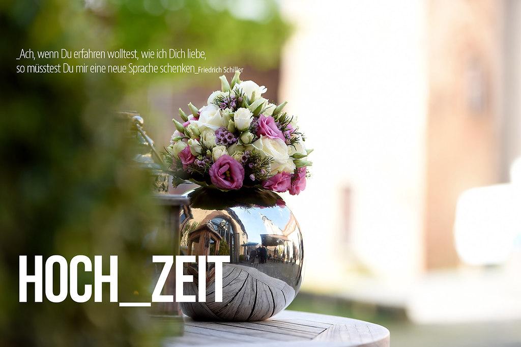 200109_Titelbilder_fotograf_Hochzeit_2