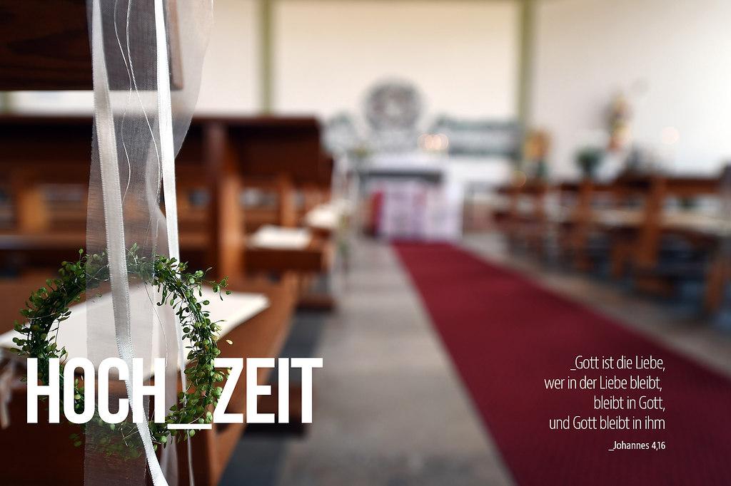 200109_Titelbilder_fotograf_Hochzeit_3