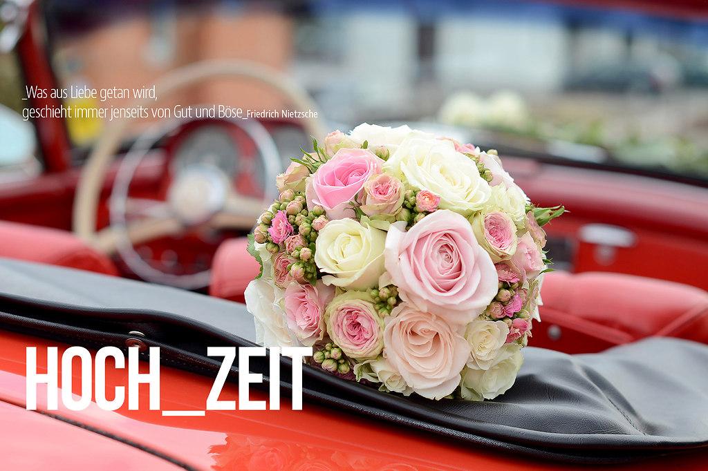 200109_Titelbilder_fotograf_Hochzeit_5