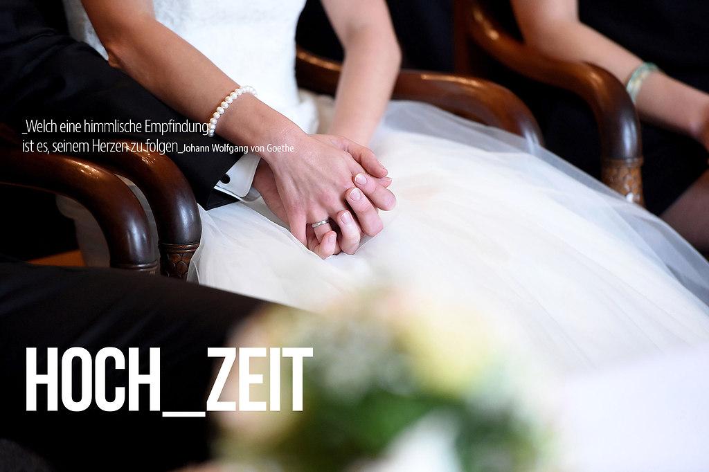 200109_Titelbilder_fotograf_Hochzeit_6