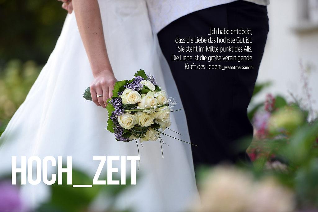 200109_Titelbilder_fotograf_Hochzeit_7