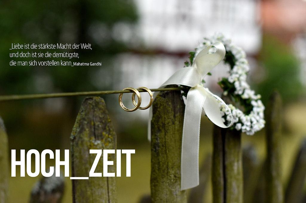 200109_Titelbilder_fotograf_Hochzeit_8