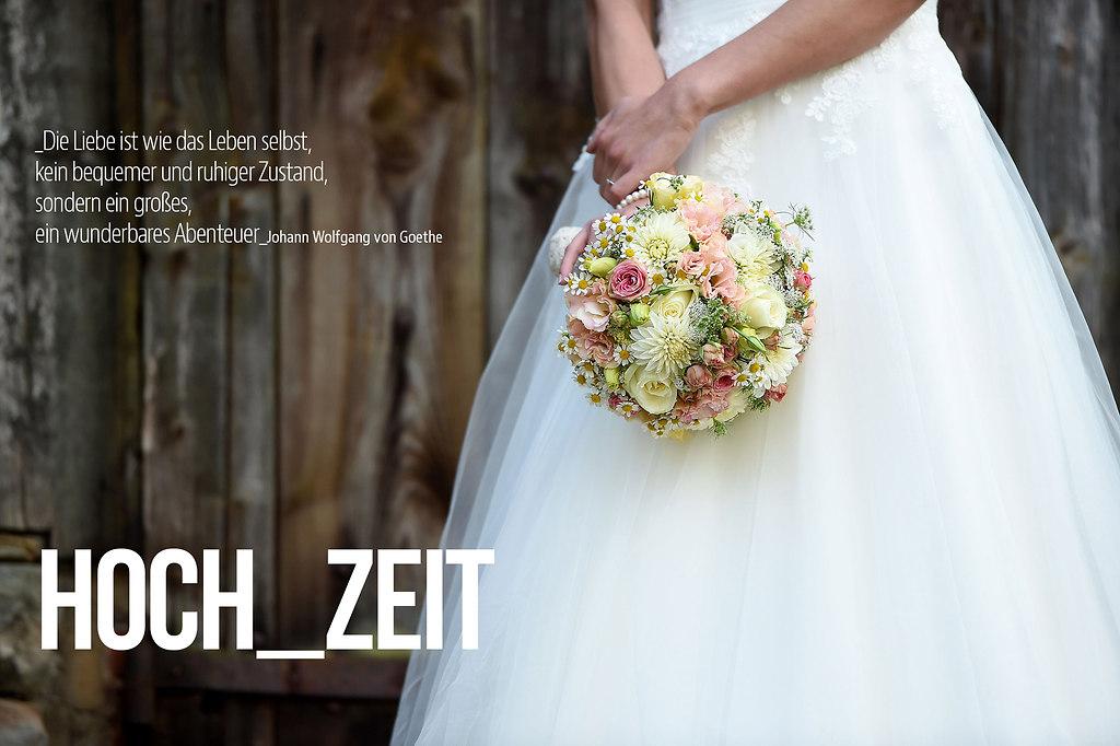 200109_Titelbilder_fotograf_Hochzeit_9