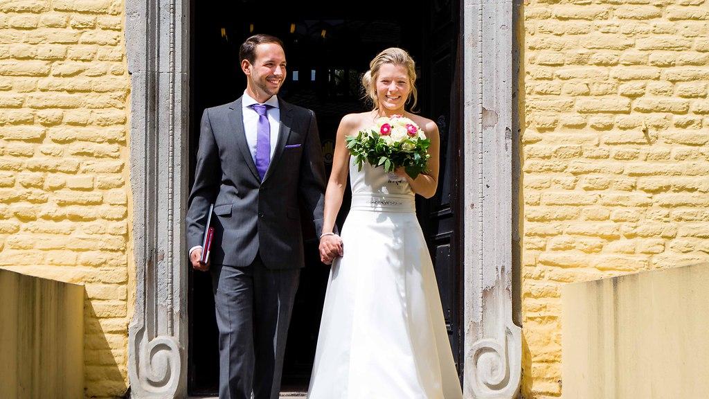 2014-05-24 Hochzeit (18 von 24)
