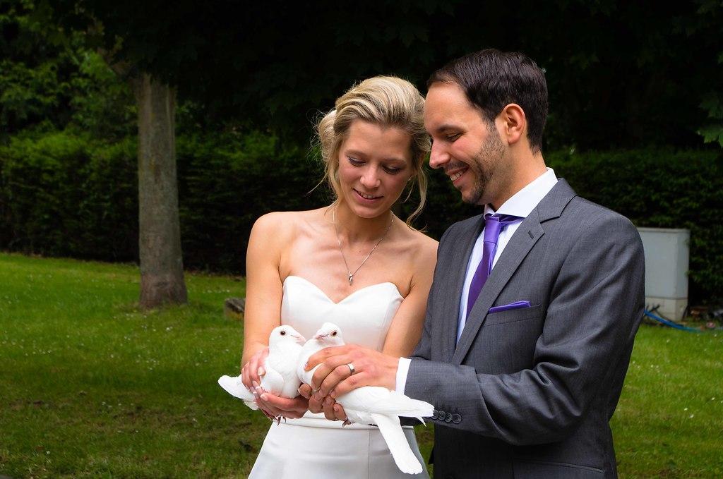 2014-05-24 Hochzeit (22 von 24)