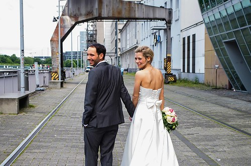 Hochzeit Jan (2014-05-24 Hochzeit (158 von 396))