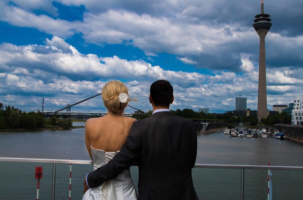Hochzeit Jan (2014-05-24 Hochzeit (171 von 396))