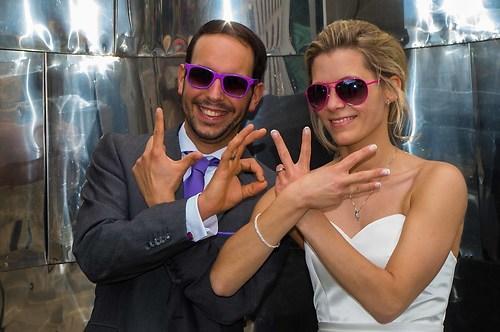 Hochzeit Jan (2014-05-24 Hochzeit (179 von 396))
