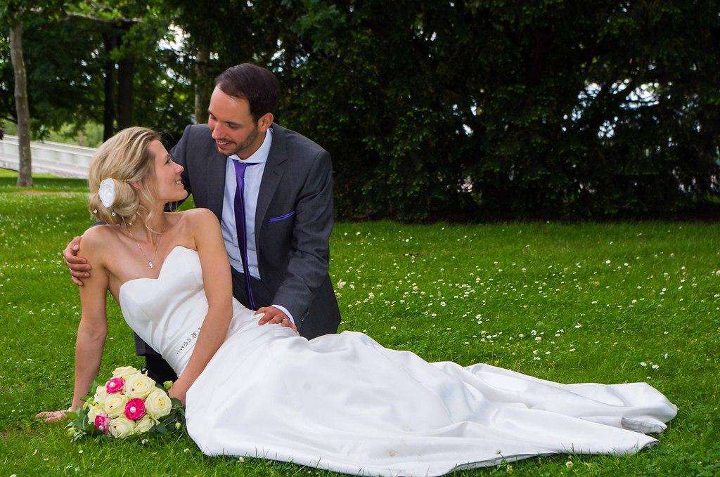 Hochzeit Jan (2014-05-24 Hochzeit (192 von 396))