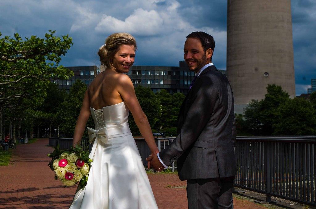 Hochzeit Jan (2014-05-24 Hochzeit (207 von 396))