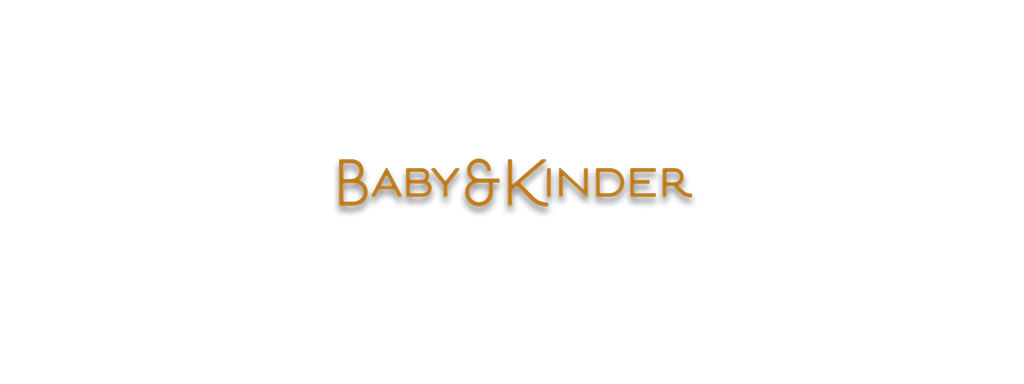 Baby&Kinderfotografie_01
