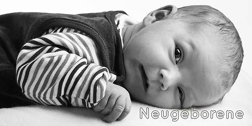 Neugeborene 01