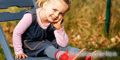 Kindergartenfotografie 02