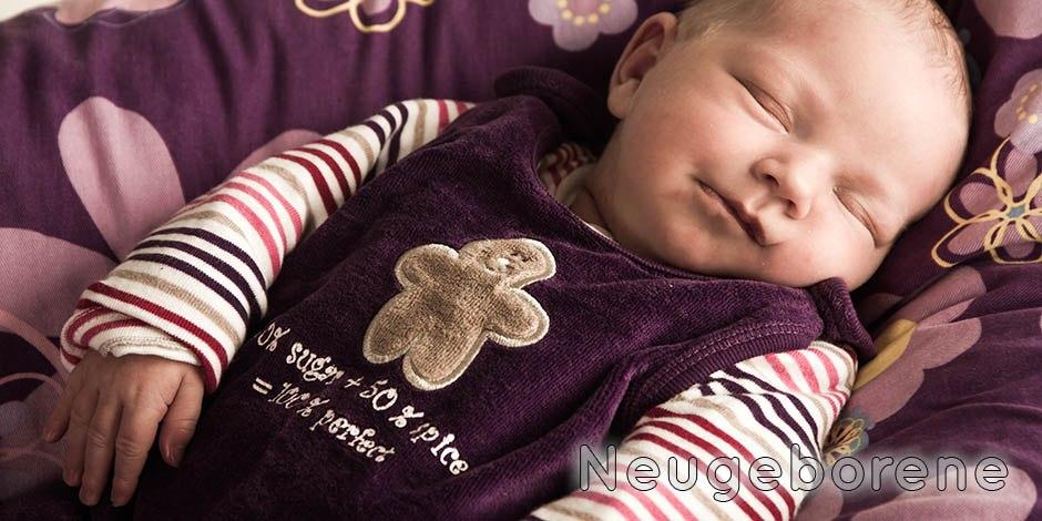 Neugeborene 02