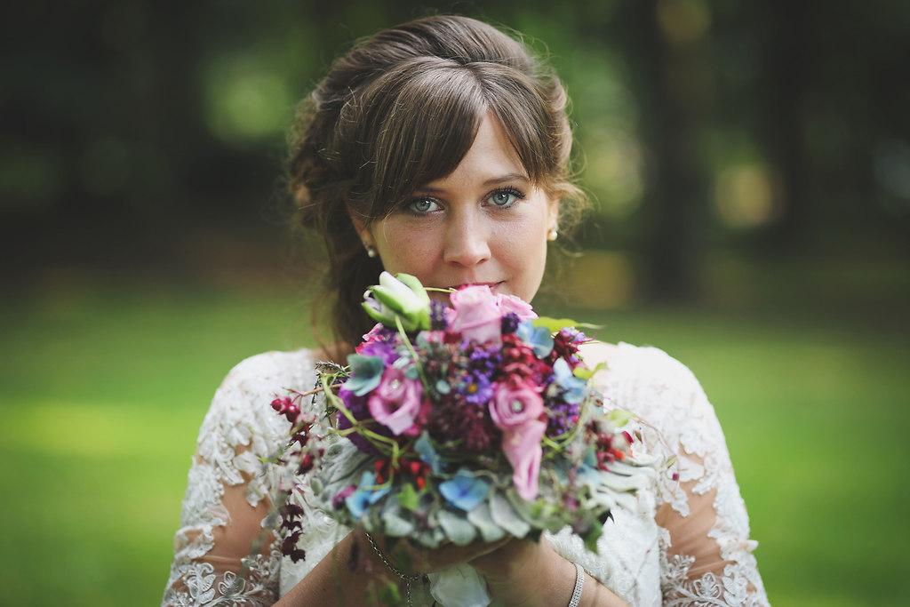 Hochzeitsfotograf 01