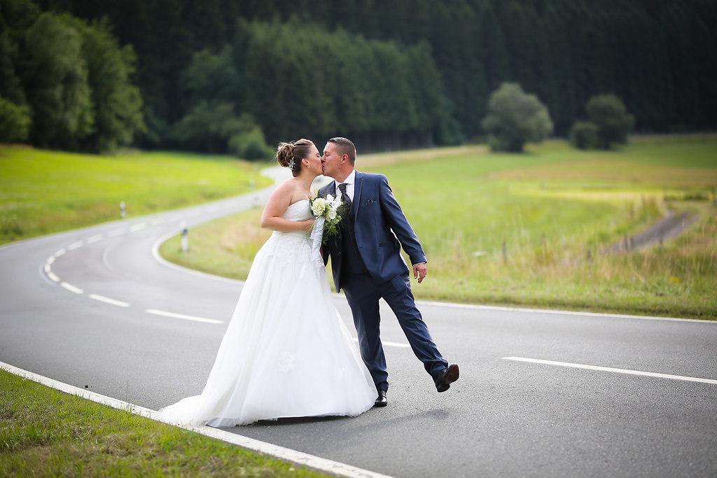 Hochzeitsfotograf 02