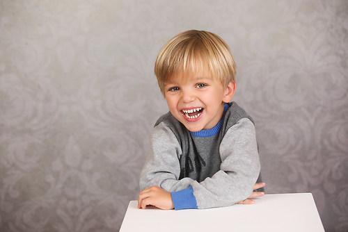 Kindergartenfotograf 03