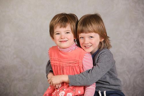 Kindergartenfotograf 04