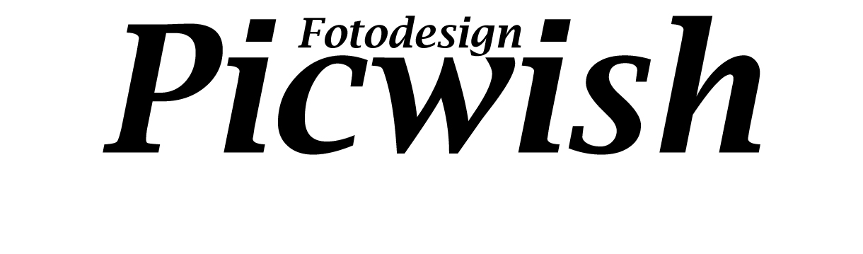Picwish-Fotodesign Events