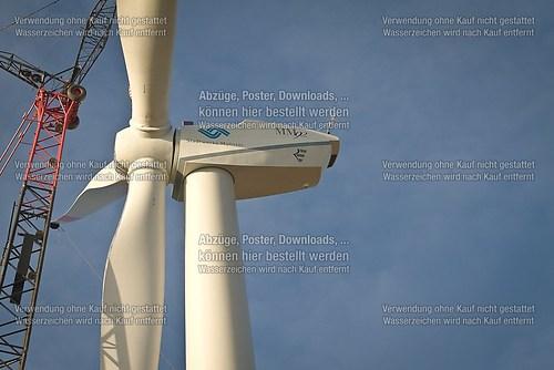 wol-windanlage-20121208-8258