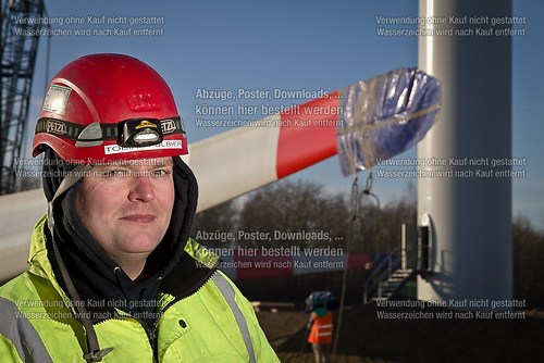 wol-windanlage-20121208-8131