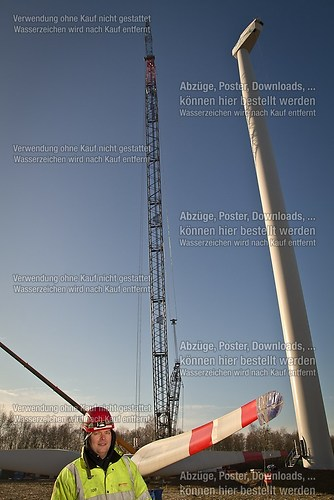 wol-windanlage-20121208-8126