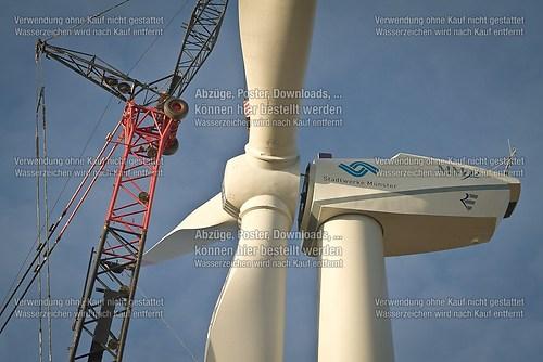 wol-windanlage-20121208-8246