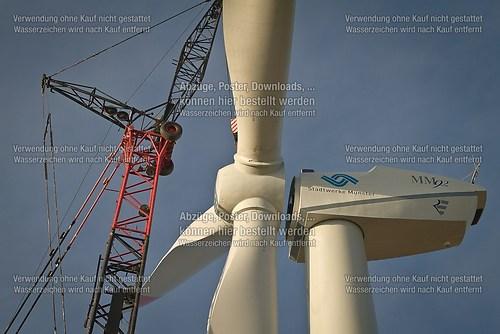 wol-windanlage-20121208-8241