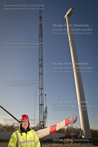 wol-windanlage-20121208-8127
