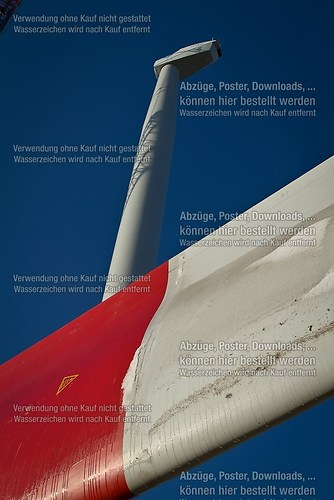 wol-windanlage-20121208-8115