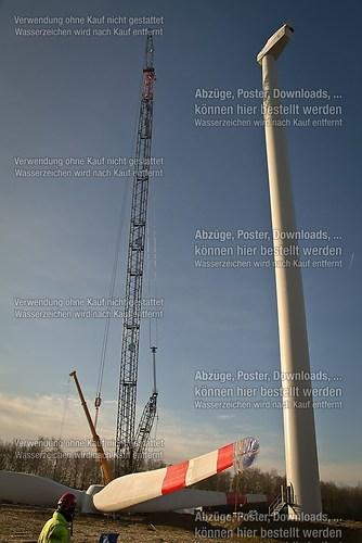 wol-windanlage-20121208-8112