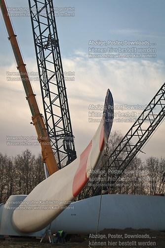 wol-windanlage-20121208-8109
