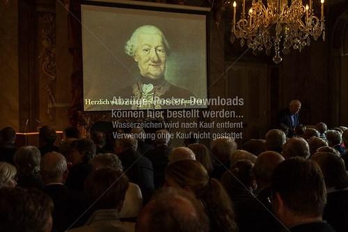 schlaun-fest (schlaun-fest-20130602-5729)