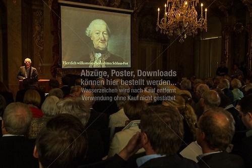 schlaun-fest (schlaun-fest-20130602-5733)