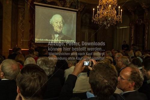 schlaun-fest (schlaun-fest-20130602-5734)