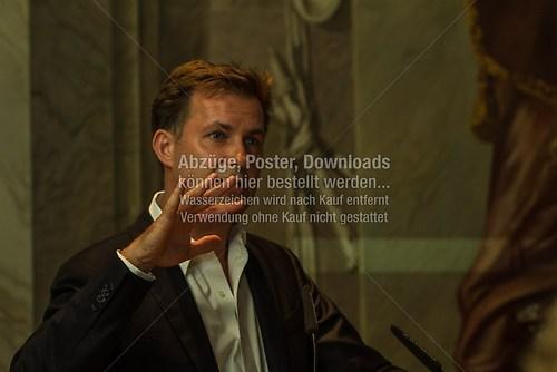schlaun-fest (schlaun-fest-20130602-5759)