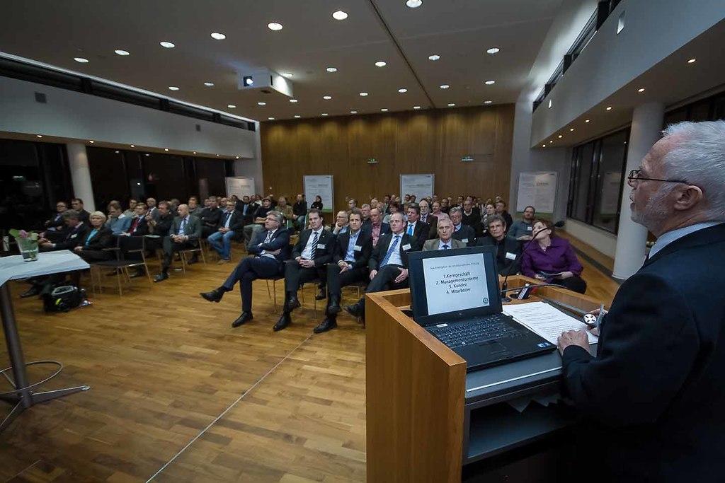 redner-eventfoto (redner-eventfoto-20121113-Fotos-2012-5496)