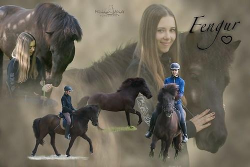 Freyja_Fengur wz