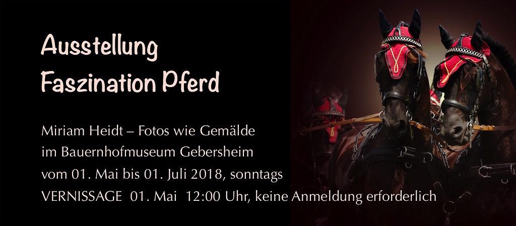 Slider_Ausstellung2018